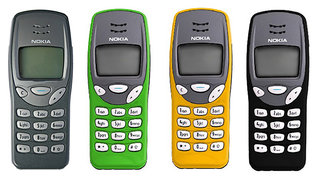 nokia through the years 34 best and worst phones in pictures image 29