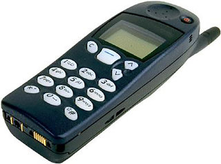 nokia through the years the best and worst phones in pictures image 32