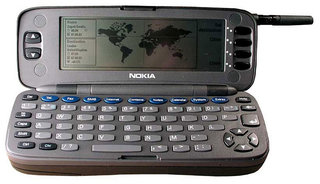 nokia through the years the best and worst phones in pictures image 33