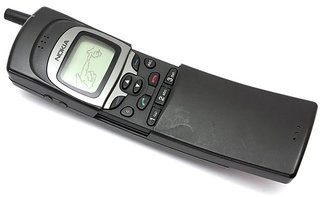 nokia through the years the best and worst phones in pictures image 34