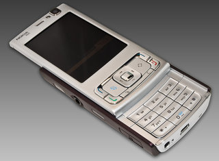 nokia through the years the best and worst phones in pictures image 7