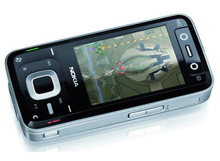 nokia through the years the best and worst phones in pictures image 9