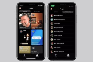 Best Free Video Calling Apps 2020 Keep In Touch With Friends Or When Working From Home image 1