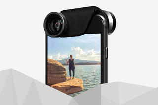 Best Apple iPhone 6S and iPhone 6S Plus camera accessories