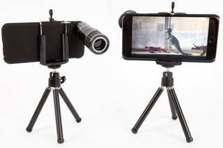 best apple iphone 6s and iphone 6s plus camera accessories image 11