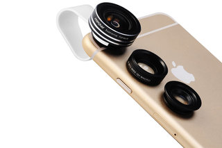 best apple iphone 6s and iphone 6s plus camera accessories image 2
