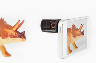 best apple iphone 6s and iphone 6s plus camera accessories image 3