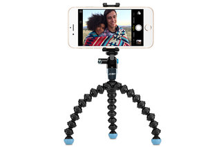 best apple iphone 6s and iphone 6s plus camera accessories image 8