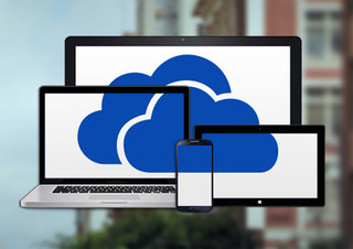 Microsoft now offers unlimited OneDrive storage, but there's a catch