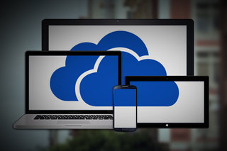 Which Cloud Storage Service Is Right For You Icloud Vs Google Drive Vs Onedrive Vs Dropbox image 4