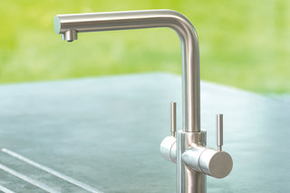 five boiling water taps the hottest thing in your kitchen image 2