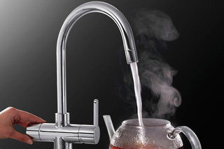 five boiling water taps the hottest thing in your kitchen image 4