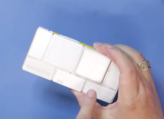 Google Project Ara conference set for January, plus here's a look at a prototype device