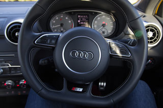 audi s1 review image 25