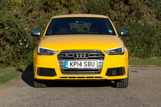 audi s1 review image 34