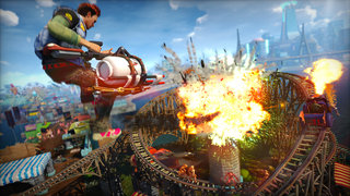 sunset overdrive review image 10