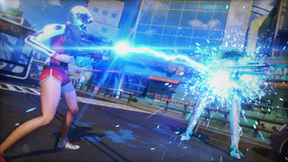 sunset overdrive review image 12