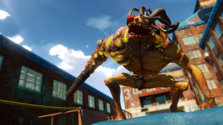 sunset overdrive review image 3