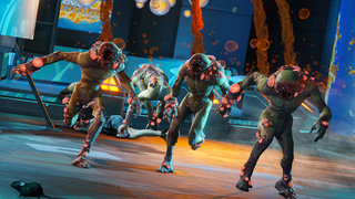 sunset overdrive review image 8