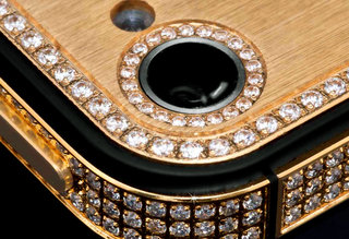Best luxury smartphones with price tags that'll make your jaw drop