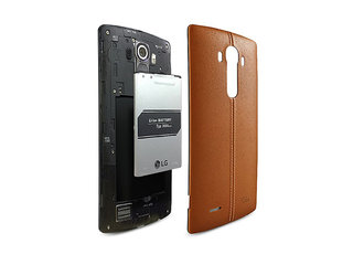 lg g4 what s the story so far  image 8
