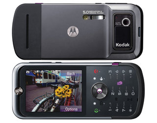 45 years of Motorola Phones image 24