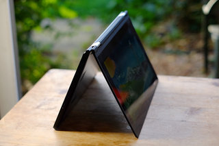 lenovo yoga 2 review image 9