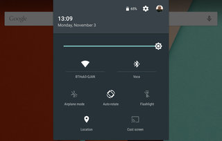 android 5 0 lollipop review image 12