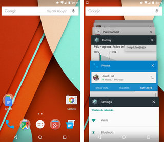 android 5 0 lollipop review image 19