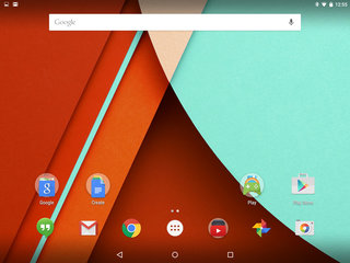 android 5 0 lollipop review image 3