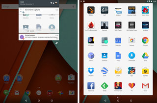 android 5 0 lollipop review image 4
