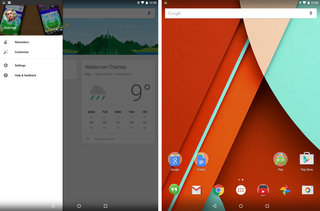 android 5 0 lollipop review image 7