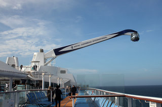 royal caribbean s quantum of the seas we step aboard the smartest ship afloat image 5