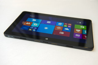 Hands-on: Dell Venue 11 Pro 7000 review: The Intel Core M Microsoft Surface challenger