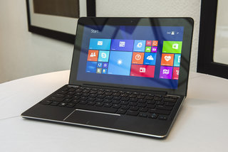 hands on dell venue 11 pro 7000 review the intel core m microsoft surface challenger image 2