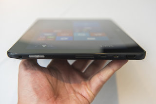 hands on dell venue 11 pro 7000 review the intel core m microsoft surface challenger image 3
