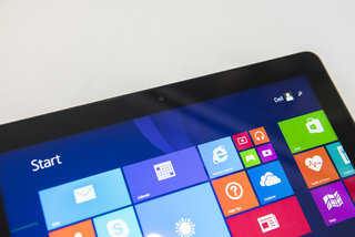 hands on dell venue 11 pro 7000 review the intel core m microsoft surface challenger image 6