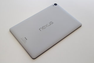 nexus 9 review image 22