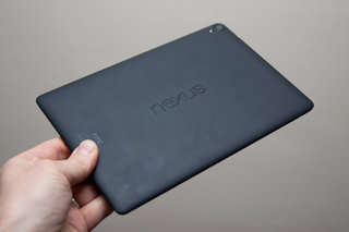 nexus 9 review image 6