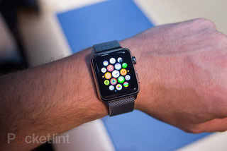 Apple Watch to launch next spring, says retail head in leak