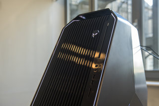 alienware area 51 the mothership of desktop gaming rigs returns hands on  image 6