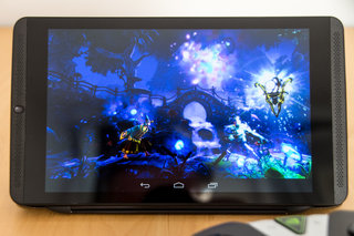 nvidia shield tablet review image 18