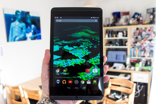 nvidia shield tablet review image 5
