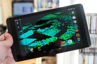 nvidia shield tablet review image 6