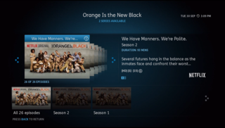 youview gets netflix house of cards breaking bad and other top shows now come to talktalk too image 2