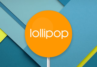 Android 5 0 Lollipop tips and tricks: Get to grips with a new A