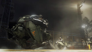 call of duty advanced warfare review image 13