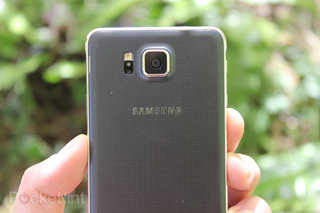 What is Samsung Project Zero and why should Apple be worried?