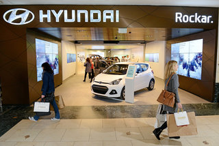 rockar hyundai revolutionises car buying online in store no car salespeople image 4