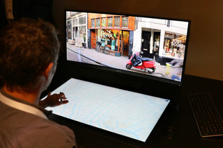 dell smart desk concept taking interactive display technology into the future image 8